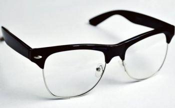 Briller og linser