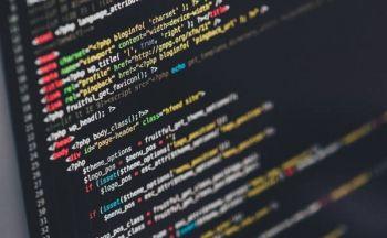 Dataprogrammer