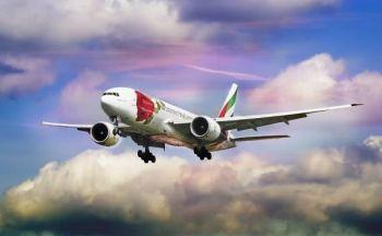 Fly og flybilletter