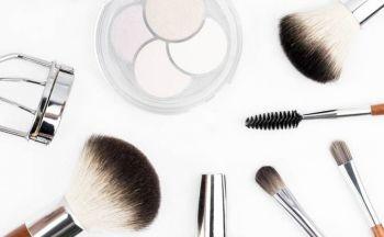 Kosmetikk og parfyme