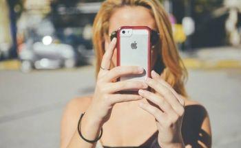 Mobil og mobiltelefoni