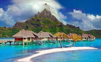 Reise og ferie