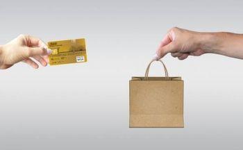 Shopping nettsider